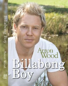 billabong-boy