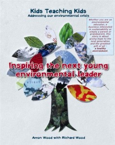 inspire-the-next-environmental-leader